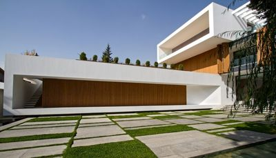 KABOUTAR_RESIDENTIAL_BUILDING_FATOURECHIANI_ARCHITECTURE_OFFICE__1_-14362-800-506-100