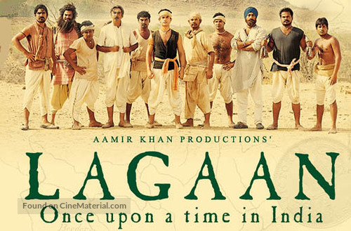 lagaan-once-upon-a-time-in-india-indian-movie-poster