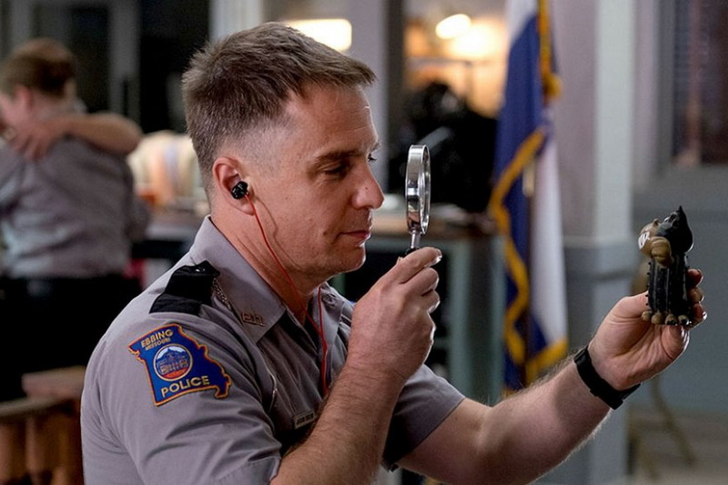 Sam Rockwell_ Three Billboards Outside Ebbing_ Missouri