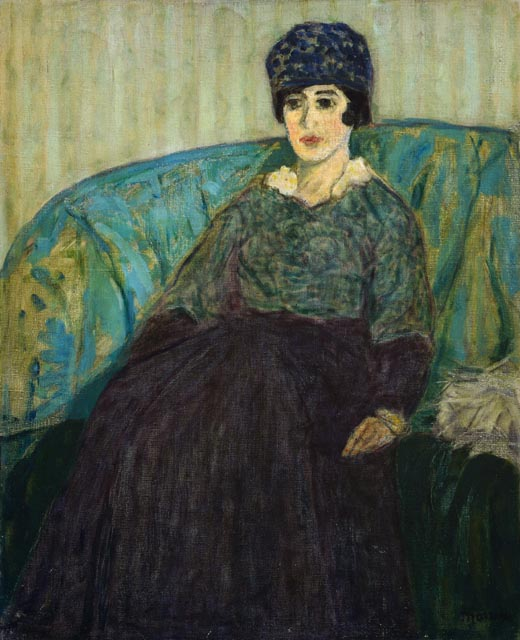 Blanche_Baume_by_James_Wilson_Morrice