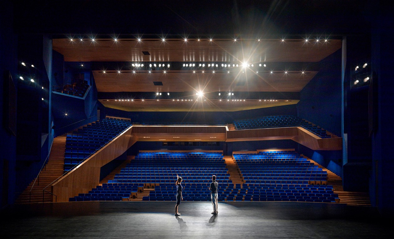 pingshan-performing-arts-center-open-architecture-2_dezeen_2364_col_8