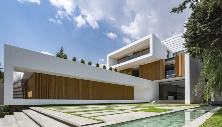 KABOUTAR_RESIDENTIAL_BUILDING_FATOURECHIANI_ARCHITECTURE_OFFICE__2_-14363-800-506-100