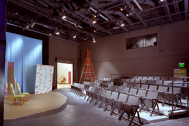Studio-Theatre-web