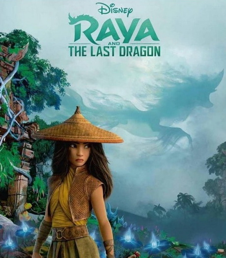 Raya+and+the+Last+Dragon