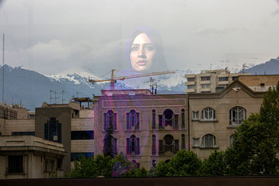 """Iran's """"Foreign Mirror"""" honored at  Istanbul Photo Awards"""