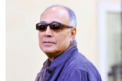 Doctor guilty in Kiarostami's death, sentenced by court