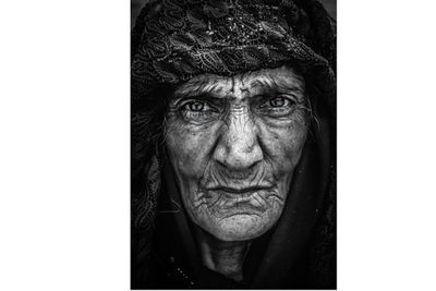 Iranian photographers honored at Bristol Photography Festival