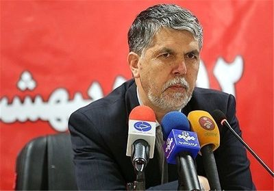 Minister: Regional music is one of the most expressive and obvious manifestations of cultural diversity and pluralism in Iran