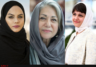 Rome's MAXXI reviews works by Iranian female filmmakers