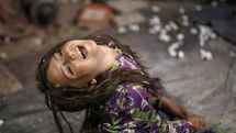 "Iran's ""Breath"" wins special prize at Seattle children's filmfest"