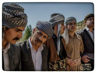"""""""Walnut Tree"""", """"Sun Children"""" among names in frame for Iran's submission to Oscars"""