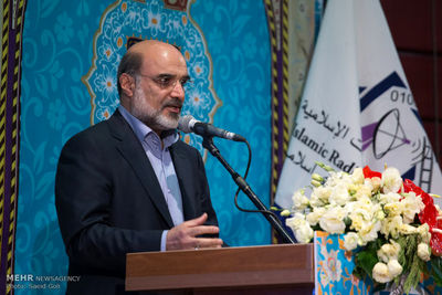 IRTVU General Assembly closes in Mashhad