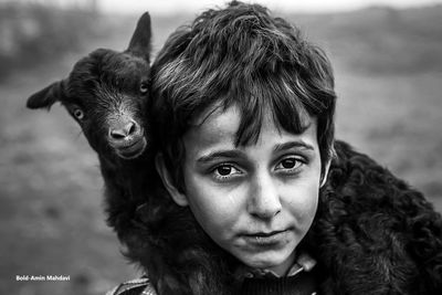 Iranian photographers win gold medals at Danube Digital Circuit