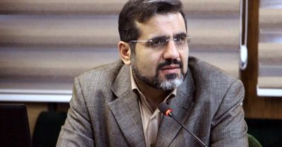 Minister: Persian language  has always bolstered Iranians' national identity