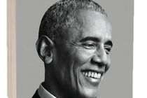 """Barack Obama's """"A Promised Land"""" comes into Iranian bookstores"""