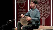 13th National Festival of Youth Music – Day 17