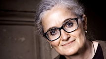 Italy's Claudia Castellucci to direct play in Iran