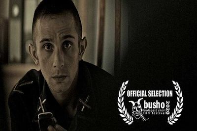 '113' to go on screen at Hungary's Busho filmfest.