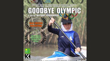 Goodbye Olympic to Vie at West Chester Filmfest. in US