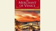 """FILMAR gets Iran green light for project """"The Merchant of Venice"""""""