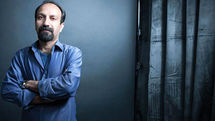 Two-time Oscar winner Farhadi's 'A Hero' shooting done