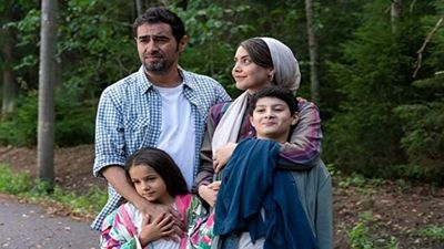 'Any Day Now' starring Iran's Shahab Hosseini among films to tempt festival directors in 2021