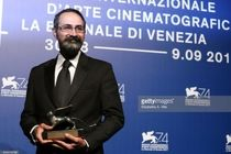 """""""No Date, No Signature"""" director honored at Russia Zerkalo filmfest"""