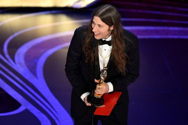 ludwig_goransson_accepts_the_music_original_score_award_for_black_panther_onstage_during_the_91st_annual_academy_awards-oscars_-h_2019