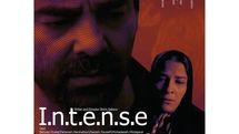 Iranian films honored at Venice Intercultural Film Festival