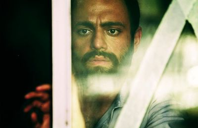 Iranian movies line up for Asian Film Festival Barcelona