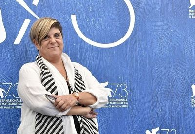 Spanish producer Rosa Bosch to hold workshop at Fajr festival