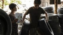 "Majid Majidi's ""Sun Children"" to compete in Macao"