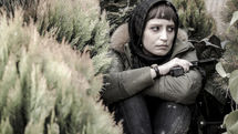 Movies from Iran competing in intl. festivals
