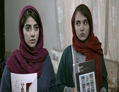 Iranian films to be screened at Swedish festival