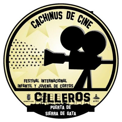 Six Iranian Shorts to Compete in Spanish Fest