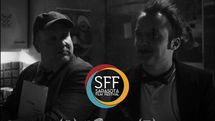 """""""Extra Sauce"""" Goes to Sarasota Filmfest. in US"""
