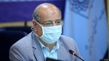 Official asks Culture Minister, IRIB CEO to halt film projects as coronavirus outbreak grows