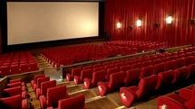 Cinemas, theaters in Tehran close again as coronavirus cases spike