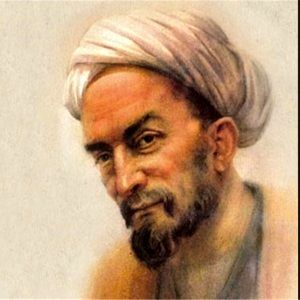 Play on Saadi's Life to be staged in north Vancouver