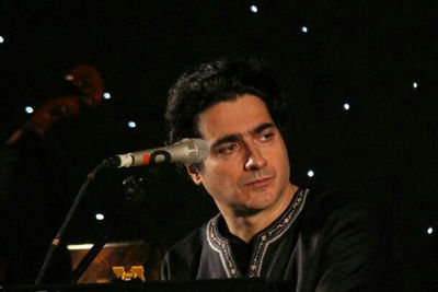 Iran's Homayoun Shajarian releases the musical piece