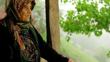 Two Iranian docs shortlisted at US' Big Sky filmfest.