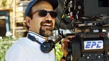 Farhadi's drama, 'A Hero', in pipeline for Cannes festival comeback
