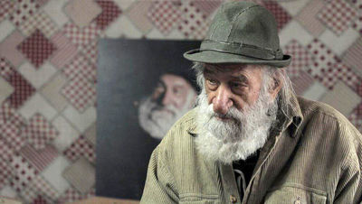 Filmmaker Delves into Life of Father of Iranian Circus