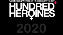 Iranian photographers added to global list of Hundred Heroines
