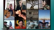 Resistance film festival receives submissions from 73 countries