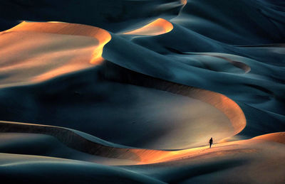 IPA 2020 Winners Announced / Nature's Sheer Power on Display at International Photography Awards!