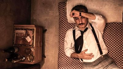 Indonesian festival to screen seven films from Iran