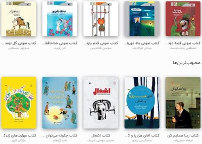 IIDCYA Gives Discounts on Books to Enrich Children's Time During Home Quarantine